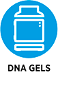 DNA gels